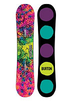 BURTON Womens Social 2014 138cm one colour