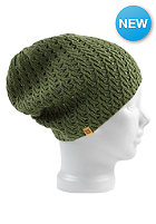 BURTON Womens Spritzer Beanie rifle green