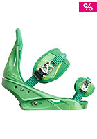 BURTON Womens Stiletto 2013 Binding spring