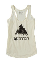 BURTON Womens STMPD Mountain vanilla