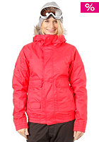 BURTON Womens Tabloid Jacket 2012 fox hunt