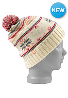 BURTON Womens Talini Beanie canvas