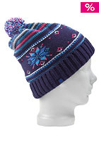 BURTON Womens Talini Beanie night rider