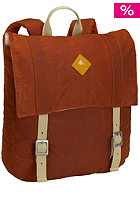 BURTON Womens Taylor Backpack rustbucket wax