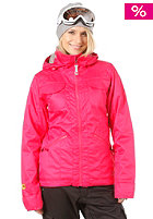 BURTON Womens Theory Jacket 2012 vain