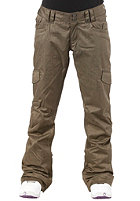 BURTON Womens TWC Boom Sticks Pant keef
