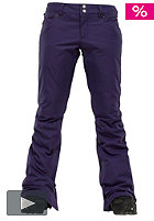 BURTON Womens TWC Candy Pant 2012 nocturnal