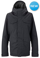 BURTON Womens TWC SRCH Enjy Jacket true black
