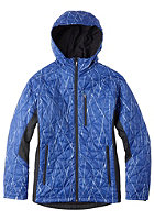 BURTON Womens Twilight web