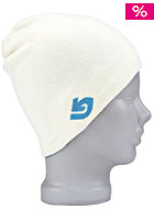 BURTON Womens Up On Lights Beanie 2012 lady luck