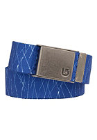 BURTON Womens Vista Belt m+