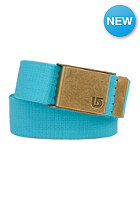 BURTON Womens Vista Belt shorebreak