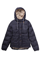 BURTON Womens Wander Jacket night rider