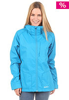 BURTON Womens WB Anthem 2L Jacket blu-ray