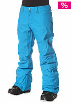 BURTON Womens WB Canary Pant blue-ray