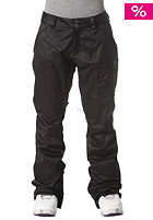 BURTON Womens WB Indulgence Pant true black