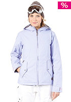 BURTON Womens WB Penelope Jacket super nova