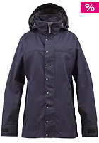 BURTON Womens WB Pineview System Jacket hex