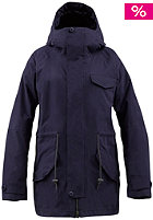 BURTON Womens WB Prowess Jacket hex