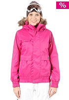 BURTON Womens WB Tabloid Jacket tart