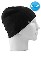 BURTON Wool Liner Beanie true black