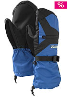 BURTON Youth Vent MTT Glove sapphire
