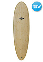 BUSTER Surfboard Wood 6'2 20'' 2''1/2 Micro Egg Wood one colour