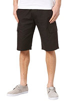 C1RCA Cargo Short black