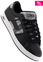 C1RCA CX 105 black/black originals