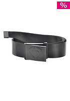 C1RCA Galaxy Belt black