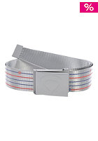 C1RCA Galaxy Belt frost gray