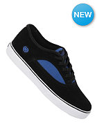C1RCA Griz black/white/blue