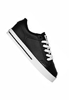 C1RCA KIDS/ AL 50 black/white/gray