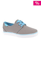 C1RCA Kids Crip dark gull/horizon blue