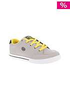 Kids Lopez 50 Slim paloma/cyber wellow