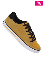 C1RCA Lopez 50 harvest gold/lemon chrome