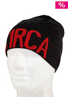 C1RCA No Biggie Beanie black