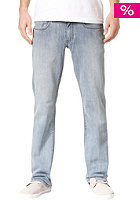 C1RCA Originals Straight Denim Pant vintage