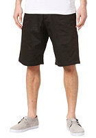 C1RCA Park Chino Short black