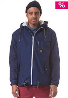 C1RCA Rosendal Jacket estate blue