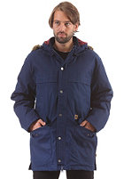 C1RCA Sand Insulated Jacket estate blue