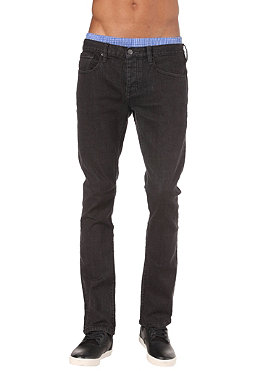 C1RCA Select Stretch Deniml Pant brdr