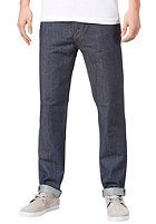 C1RCA Slim Denim Pant washed indigo