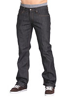 C1RCA Staple Straight Jean Pant indigo dry rinse