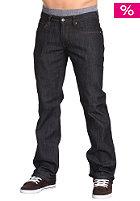 C1RCA Staple Straight Jean Pant indigo dry rinse