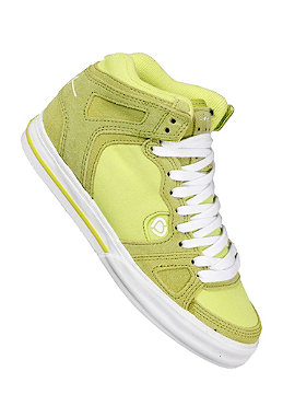 C1RCA Womens 99 Vulc tender shoots 