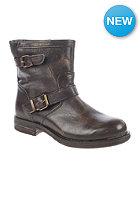 CA SHOTT Womens 12007 Boot moka