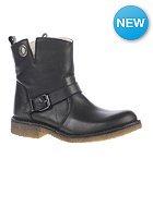 CA SHOTT Womens 7000 Boot nero