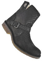 CA SHOTT Womens Boot black/1