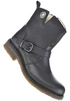 CA SHOTT Womens Boot black/2
